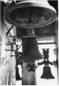 old-english-church-bells-capture-jpg-photo-by-h-w-bryce