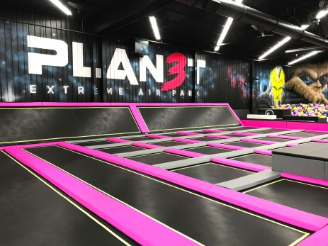 p3-extreme-trampolines-web