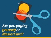 financial-peace-social-illustration-mastercard
