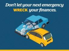 financial-peace-social-illustration-wreck