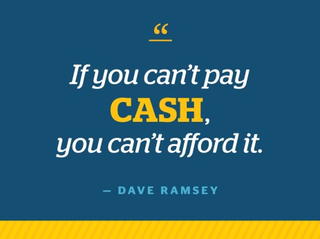 financial-peace-social-quote-cash