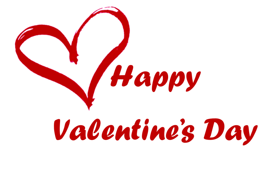 Valentines-Day-PNG-Pic.png