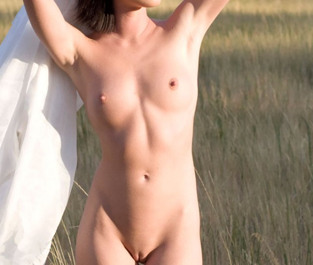 Sex With Natural Girl Curvy Skinny Spanish Girl Nude Real Girls Coming Of Age Amateur With Huge Areolas Tits