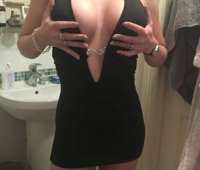 Pic  Some Sexy Shots Of My Wifes Pussy And Tits Big Tits