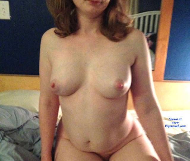 Pic 1 Naked Wife Nude Wives Big Tits Redhead Amateur