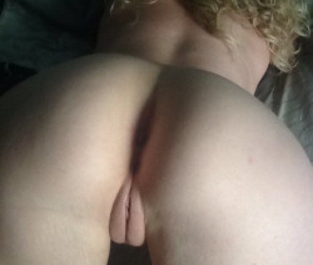 My Ass Tanya
