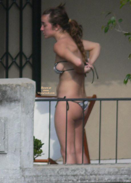 my naked neighbor tumblr
