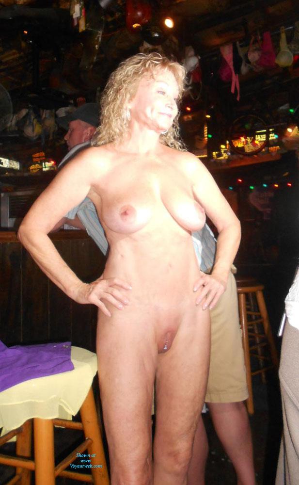festival nude tumblr