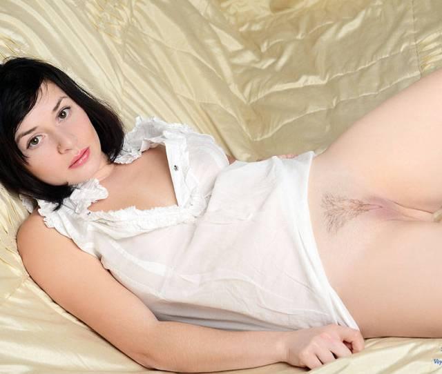 Free Redhead Sluts Xxx Pornstar Nude Photos