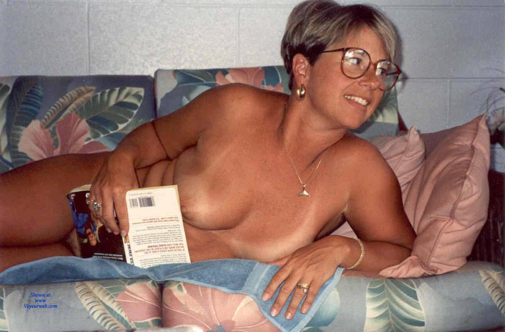 maui nude tumblr