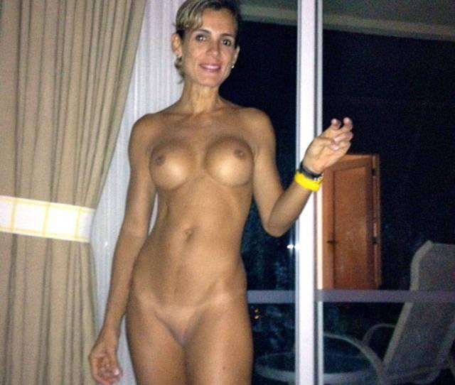 Pic 1 Ex Gf Nude Girls Beach Big Tits Amateur