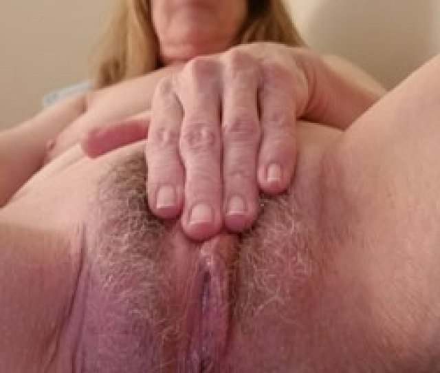 Sues Wonderful Pussy Close Ups Pussy Amateur