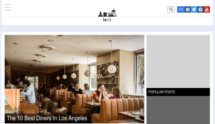 Alum's website shut down after bid to unionize