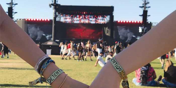 Facing the Music: Coachella Consequences