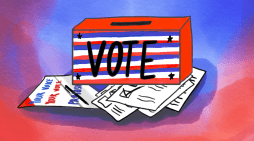 Midterms 2018: Guide to California's Propositions