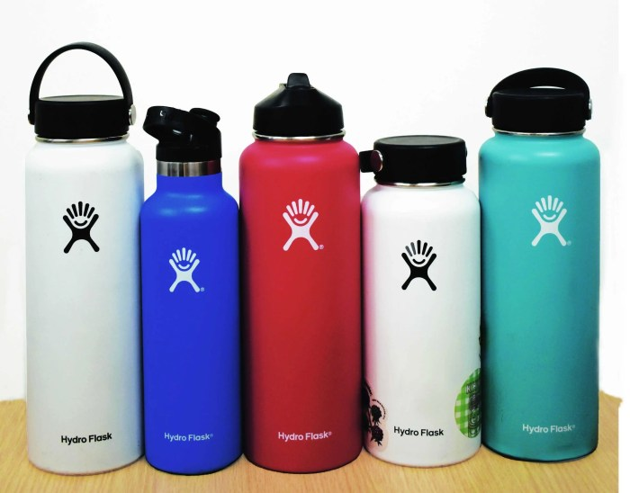 Hydroflask(sksk)