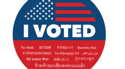Studio City residents vote in local, primary elections