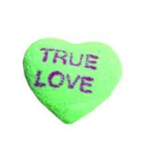 Quaranteen Love