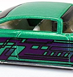 59 chevy impala 76mm 1997 to 2002 [ 1785 x 640 Pixel ]