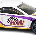 Custom 01 Acura Integra Gsr 2019 Hot Wheels Speed Graphics 5 Diecast Toy Vehicles Cars Trucks Vans