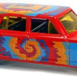 64 Chevy Nova Station Wagon I Hot Wheels Newsletter
