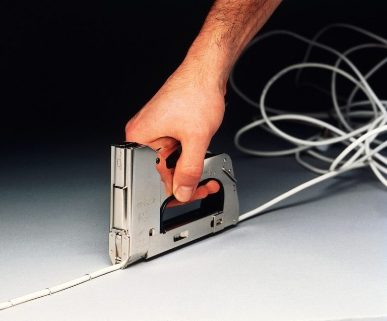 Coaxial Cable Wiring Coaxial Cable Wiring For Sale