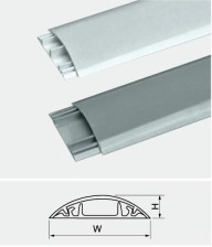 Cable Duct Oval.jpg