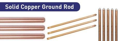 Solid-Copper-Ground-Rod.jpg