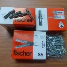 Fischer_.jpg