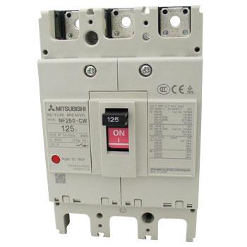 NF250CW.jpg