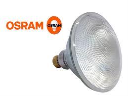 Osram Par38