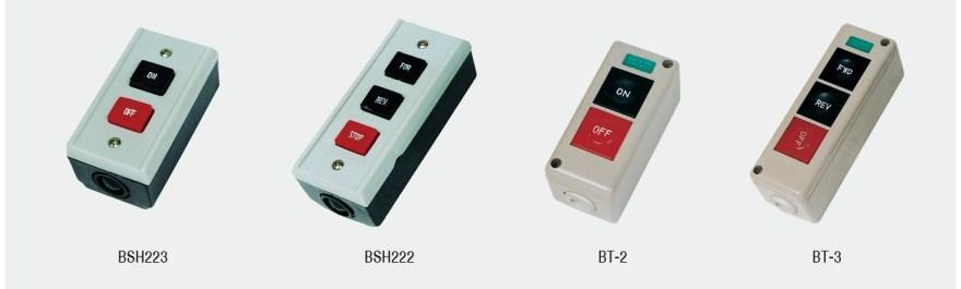 BT Push Button.jpg