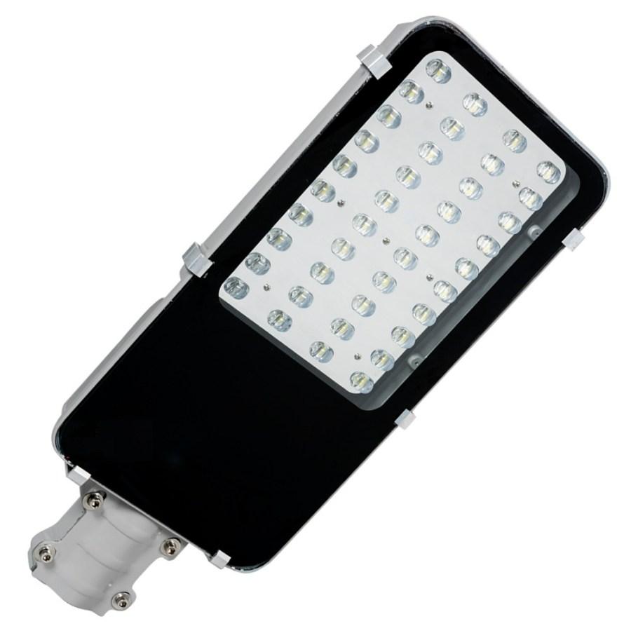 40watt_led_parking_lot_light_rg3