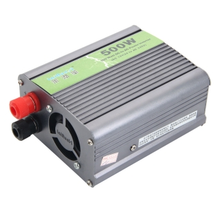 DC-12V-TO-AC-220V-500W-Power-Inverter_320x320