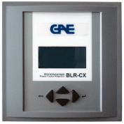 Power Factor Regulator GAE
