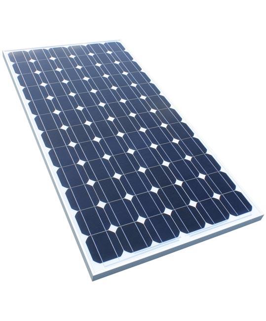 Solar Panel-1