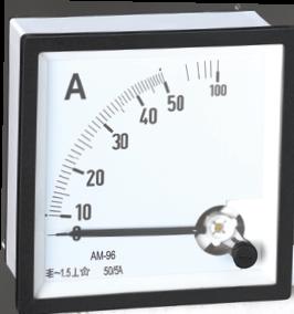 Ampere Meter Direct.png