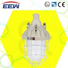 HRLM-EEW-BCd-Series-Explosion-Proof-Light.jpg_220x220