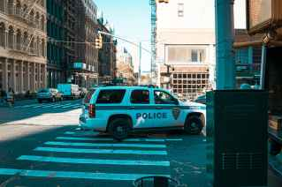 Photo by Matthis Volquardsen on Pexels.com