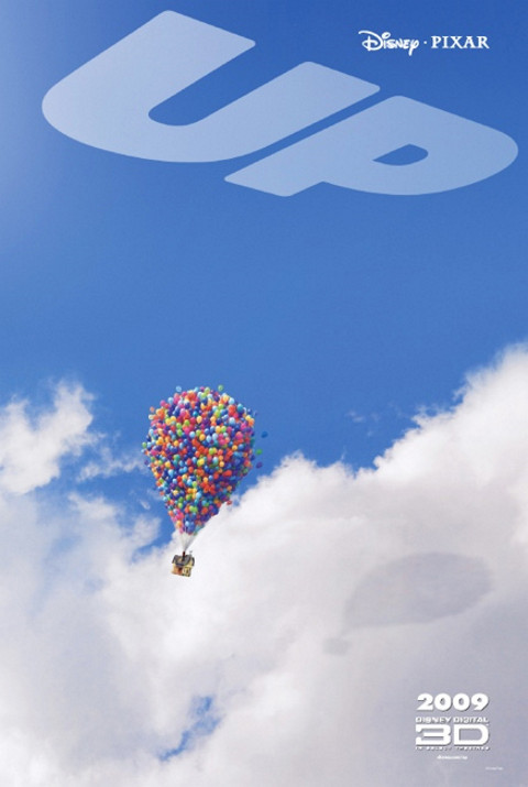 https://i0.wp.com/hwhills.com/wp-content/uploads/2008/10/pixar_up_poster.jpg