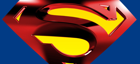 superman_logo