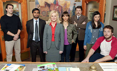parks_recreation