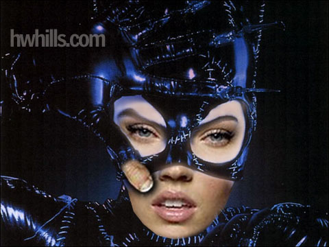 newcatwoman1