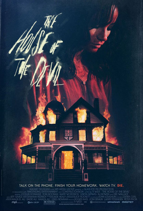 https://i0.wp.com/hwhills.com/wp-content/uploads/2009/08/rsz_house-of-the-devil-poster.jpg