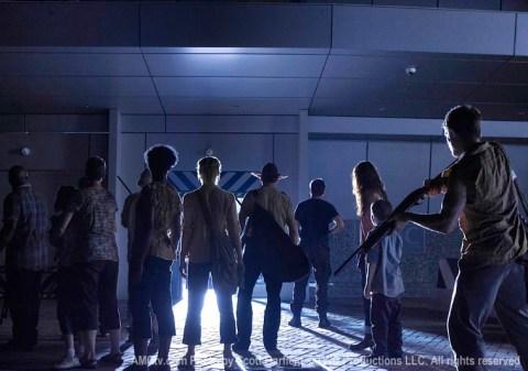 Episode-5-Group-CDC-Light-760
