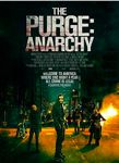the purge 2: anarchy movie poster image