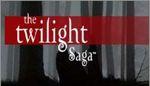 twilightsaganews2014