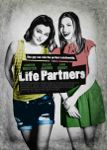 life partners movie poster image