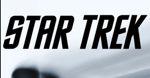 star trek logo image
