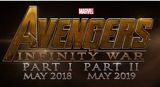 avengers3news